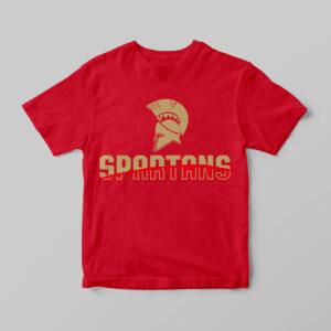 SpartanS Scratch